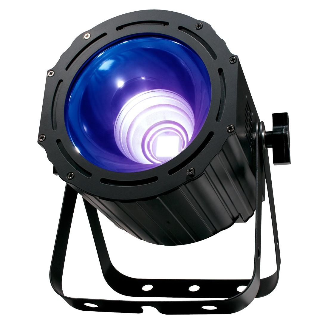 Adj UV COB Image