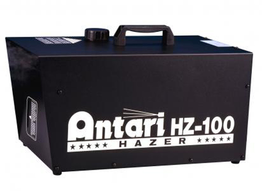 Antari HZ100 Image