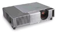 Hitachi VP2000 Image