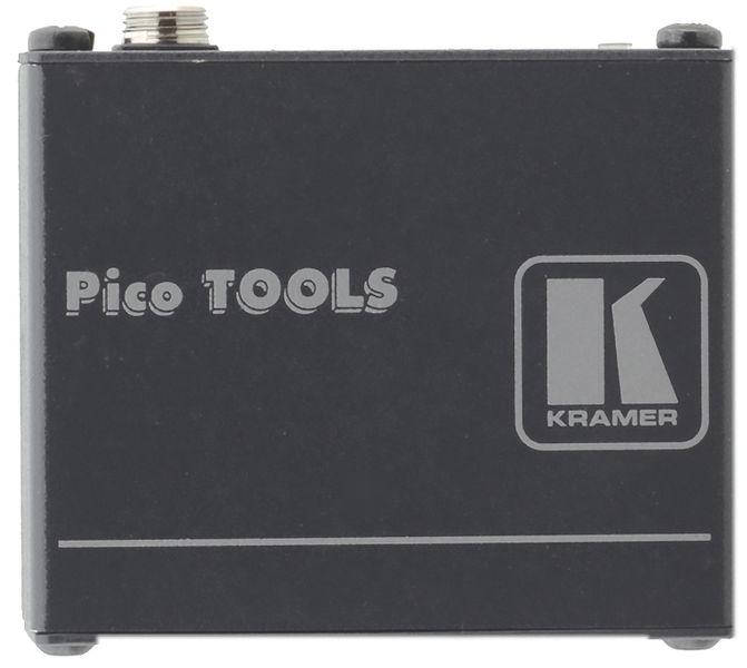 Kramer PT571 Image
