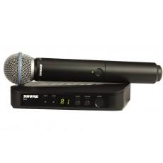 Micro HF MX153 Image