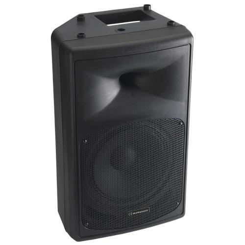 Audiophony PERFORMER500 Image