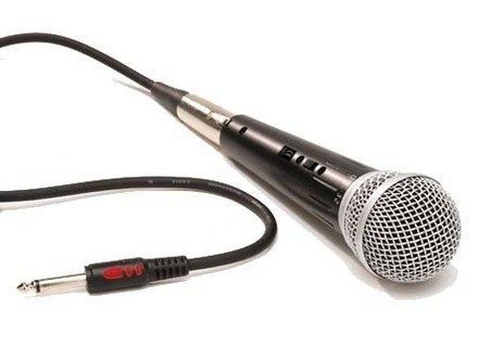 AudioPhony DMC32 Image