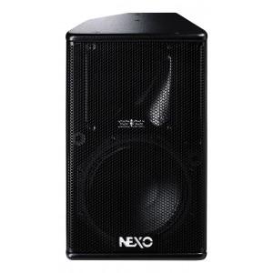 Nexo PS8 Image