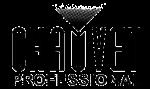 PCH-Chauvet-Logo